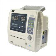 Máy monitor sản khoa Besman model: BFM-700E (Một thai)