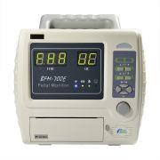 Máy monitor sản khoa Besman model: BFM-700E  (Song thai)
