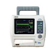 Máy monitor sản khoa Besman model: BFM-700TFT (Song thai