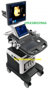 Máy Siêu Âm 4D HD Live (5D) Dawei C900