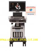 Máy siêu âm chuyên tim Dawei DW-T70