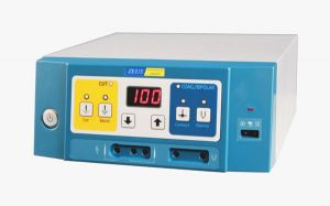 Máy đốt điện cao tần ZEUS 100