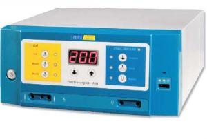 Máy đốt điện cao tần kỹ thuật số Zerone Zeus 200