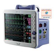 Monitor theo dõi bệnh nhân 5 thông số BIONET BM5