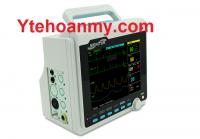 Máy theo dõi bệnh nhân 5 thông số Model: CMS6000