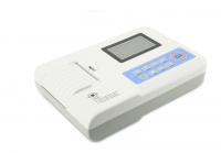Máy đo điện tim 3 cần CONTEC  Model : 300GT