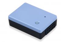 Hệ thống ECG Contec động TLC4000