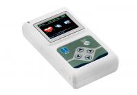Hệ thống ECG tự động Contect TLC9804