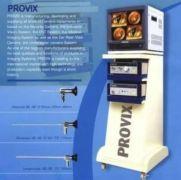 Máy soi tai mũi họng PROVIX -CCU1000
