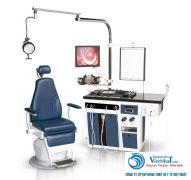 Hệ thống khám và điều trị Innotech INV-3500