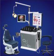 bàn khám điều trị Grand 2000S