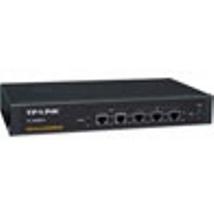 TPLINK TL-R480T+ Router cân bằng tải băng thông rộng
