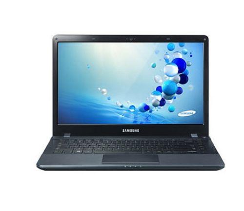 Samsung NP270E4V-X01VN