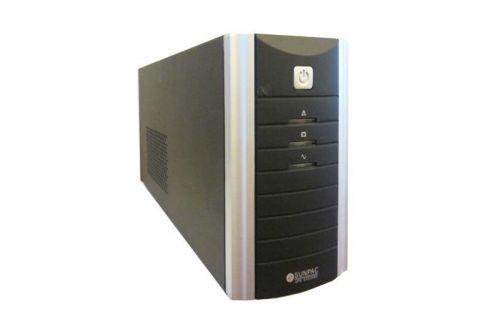 BỘ LƯU ĐIỆN UPS SUNPAC 650VA (Model SP650LX)