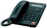 Điện thoại bàn có dây Panasonic KX-TS600