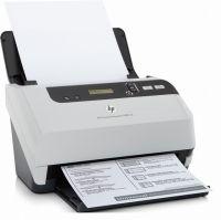 HP Scanjet Enterprise 7000 s2 Sheet-Feed