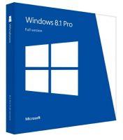 Win Pro 8  32-bit Eng lntl  1pk DSP  OEI  DVD (FQC-05919)