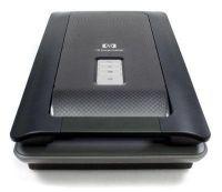 HP Scanjet G4050 Photo Scanner (L1957A)