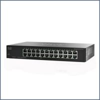 SWITCH CISCO SG92-24