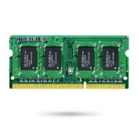 DDR3 2Gb APACER Bus 1333 (DDRam Laptop)