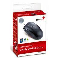 Mouse GENIUS NetScroll 110X (USB)