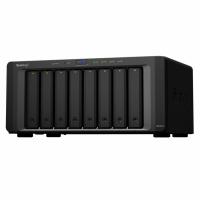 NAS Synology DiskStation DS1815+