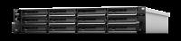 NAS Synology RS2414RP+ (RackStation)