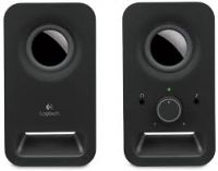 Logitech Multimedia Speakers Z150