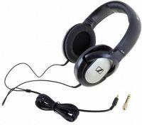 Tai Nghe SENNHEISER HD 201 (Headphone)