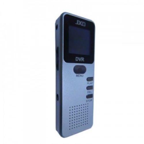 Máy ghi âm JXD 750 4GB (Pin sạc)