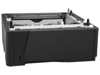 HP LaserJet 500-sheet Feeder/Tray(CF284A) Khay giấy Máy in HP M401