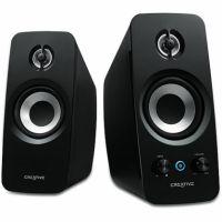 Speakers Creative T15 Wireless 2.0 Wireless Bluetooth®