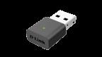 DLINK Wireless-N Nano USB Adapter DWA-131