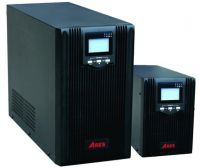 Bộ lưu điện ARES AR610 1000VA 800W Line interactive