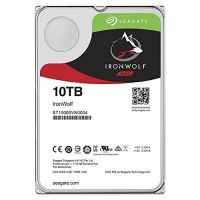 "Ổ cứng NAS Seagate Ironwolf 10TB 3.5"" Sata 3 (ST10000VN0004)"