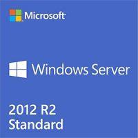 BẢN QUYỀN MICROSOFT WINDOWS SVR STD 2012 R2 X64 ENGLISH 1PK DSP OEI DVD 2CPU/2VM (P73-06165)