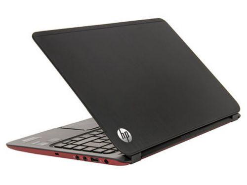 Laptop HP Envy 4-1101TU/C0N70PA (qua sử dụng, mới 99%)