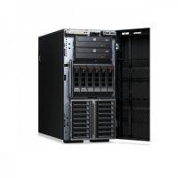 SERVER LENOVO (IBM) x3100 M5 (5457B3A)
