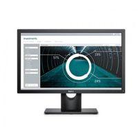MÀN HÌNH LCD DELL E2219HN 21.5 inch (HDMI Cáp)