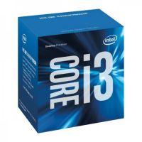 Bộ vi xử lý/ CPU Intel Core i3-6100 (3.7GHz)