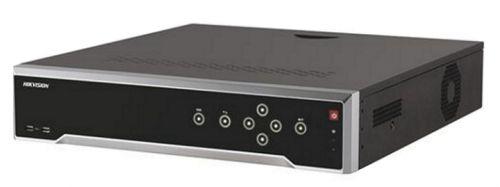 Đầu ghi hình IP 32 kênh HIKVISION DS-7732NI-I4