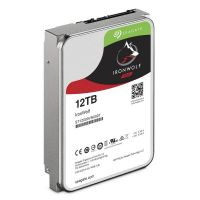 Ổ cứng NAS Seagate ST12000VN0007 12TB IronWolf