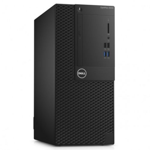 PC Dell OptiPlex 3050 MT (i5 7500, 4Gb, 1TB)