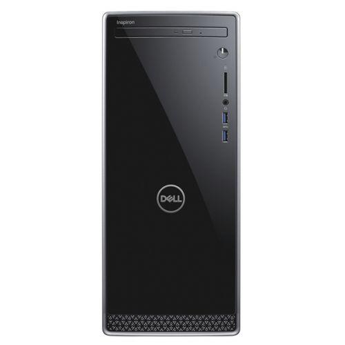 PC Dell Inspiron 3670MT 70157879 (i5 8400 -8Gb -1TB)