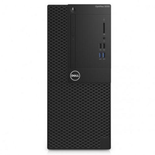 Dell Optiplex 5050MT 70148071 (i5 7500-4Gb-1TB)