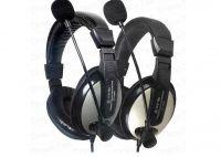 TAI NGHE SOMIC ST-2688 có MIC (Micro Headphone)