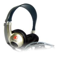 TAI NGHE SOMIC ST-440 (Headphone)