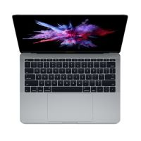 MacBook Pro 13 inch MPXQ2 Space Gray- Model 2017