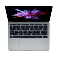 MacBook Pro 13 inch MPXT2 Space Gray- Model 2017