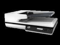 HP Scanjet ScanJet Pro 3500 F1 (Duplex) L2741A